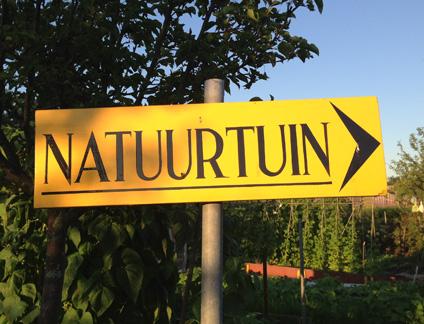 natuurtuin_home